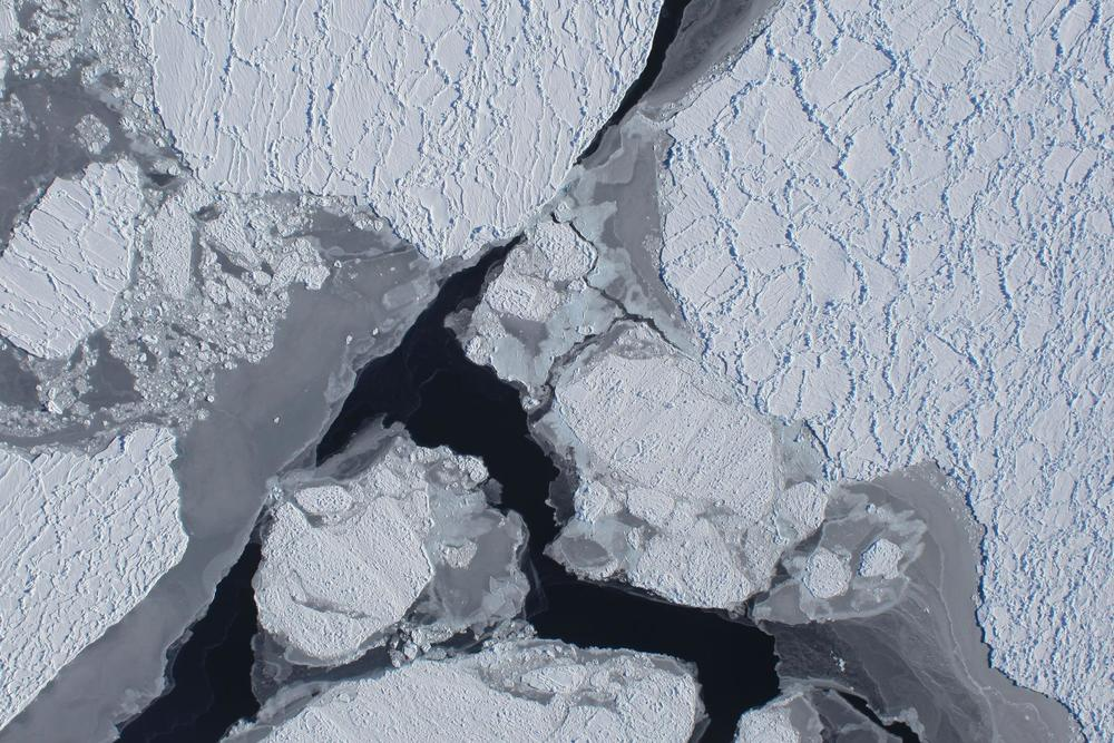 ICE_bridge_Antarctic_Sea_Ice.JPG