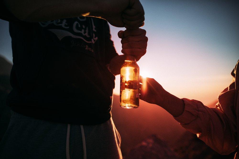 beer-StockSnap_ZFO574WNIH.jpg