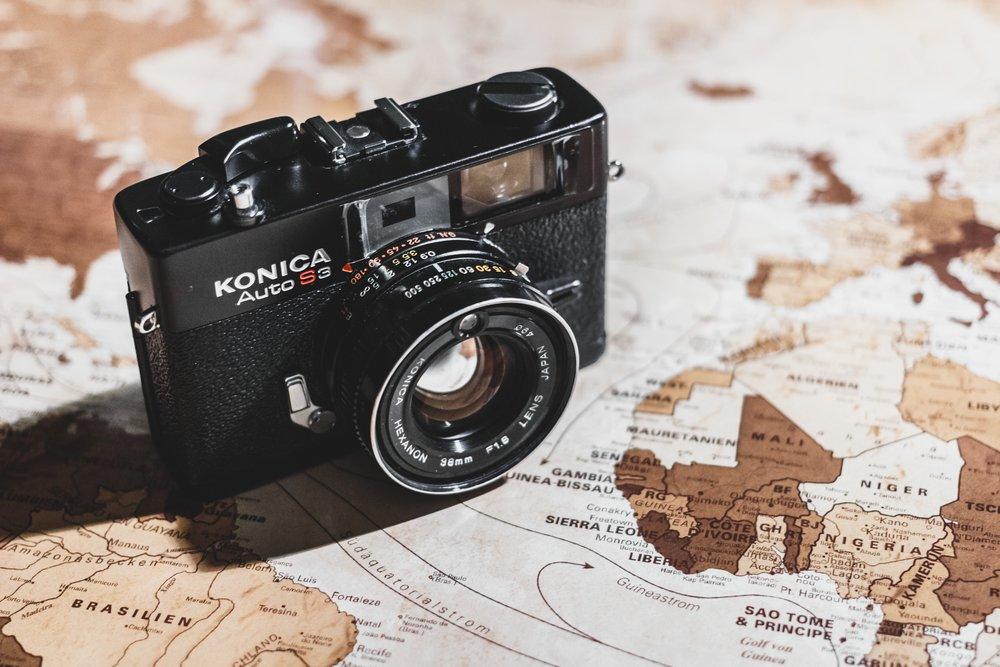 camera-StockSnap_4E9KGODWOF.jpg