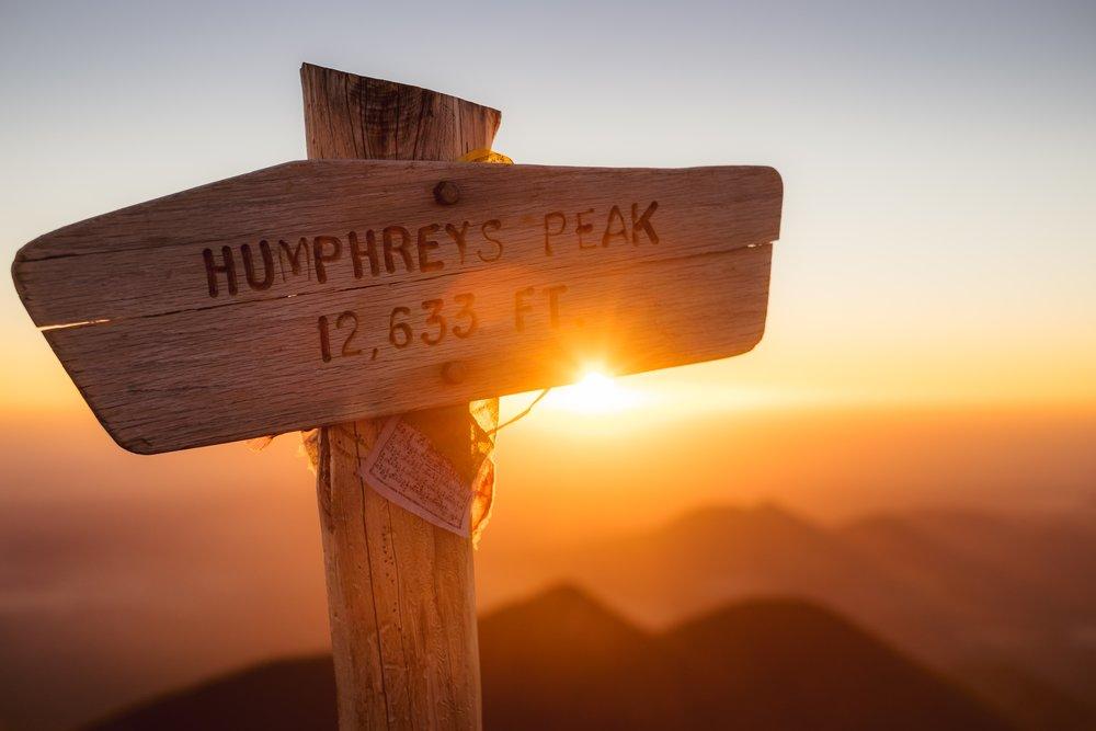 humphreys-StockSnap_OGKBQ88EMU.jpg