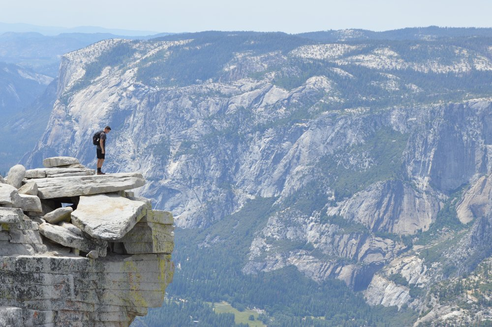 mountain-1031130.jpg