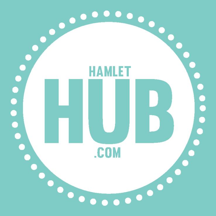 HamletHub_logo_1_Greenback.png