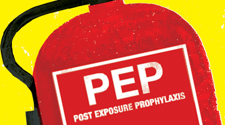 Image result for HIV PEP