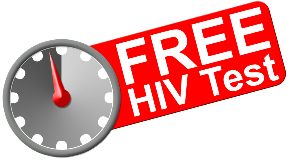 FREE HIV TEST SERVICE - A FREE and CONFIDENTIAL HIV testing service open to anyone over 16 years of age regardless of gender or sexuality, is available through Shine.The test is a simple finger prick test with a pre and post test discussion (results received within 20 minutes).The staff who perform the test are all fully trained by the New Croft Centre sexual health service in Newcastle. The kit used are Alere 4th generation antibody/antigen testing and is 99.7% accurate.