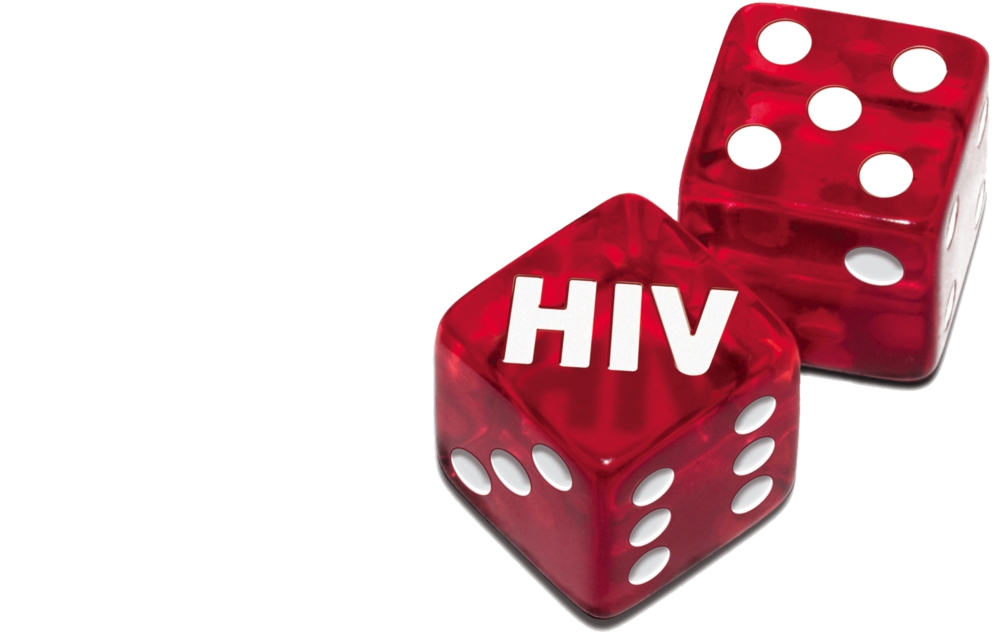HIV Dice small.png