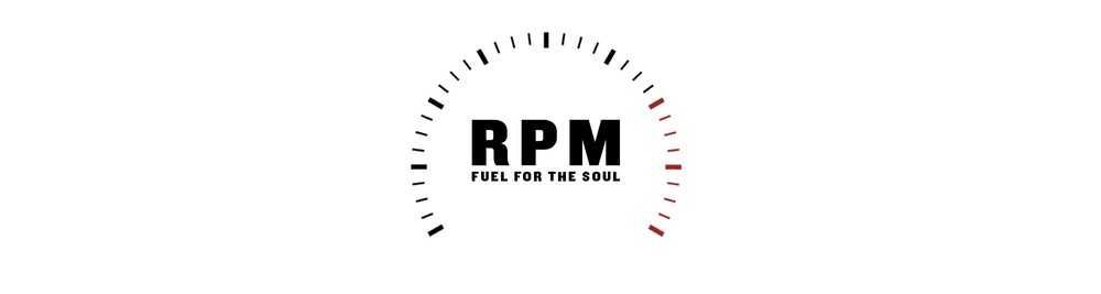 RPM - logo on black - wide.jpg