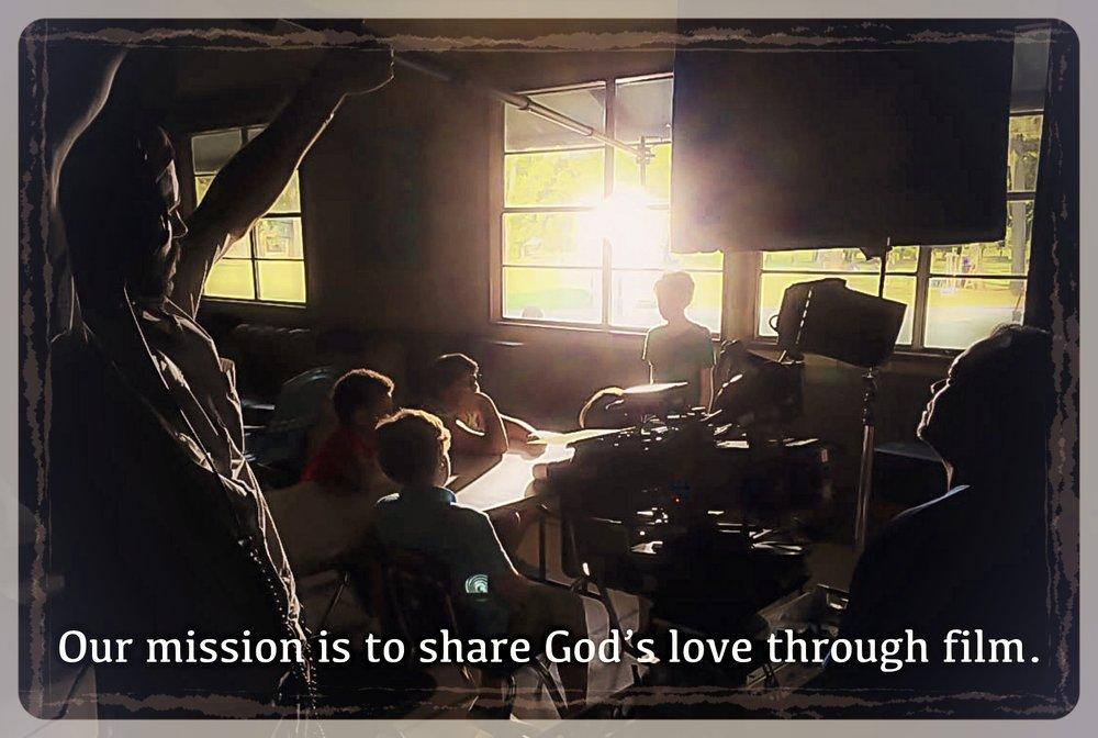 mission 03.jpg