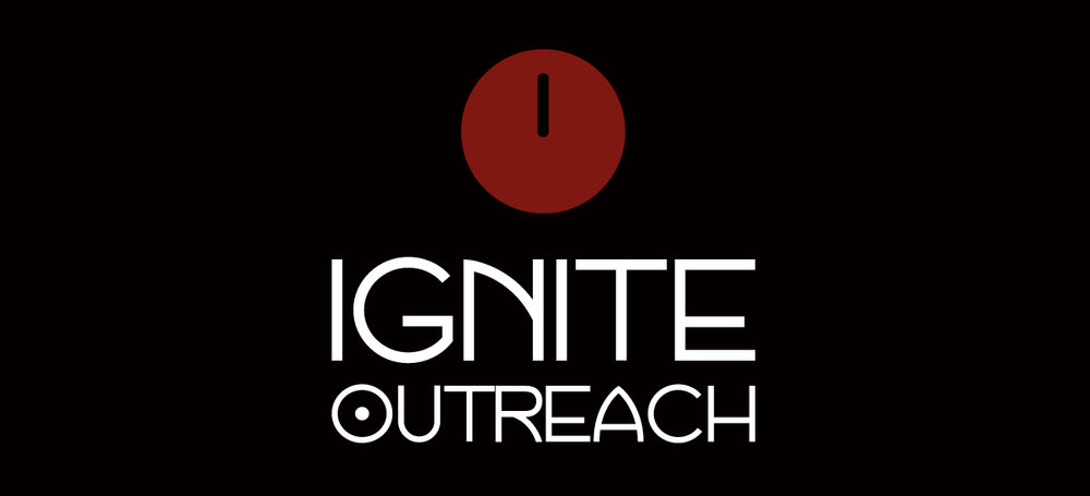 Ignite Outreach logo thin.jpg
