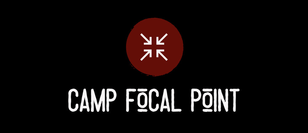 Camp Focal Point logo thin.jpg