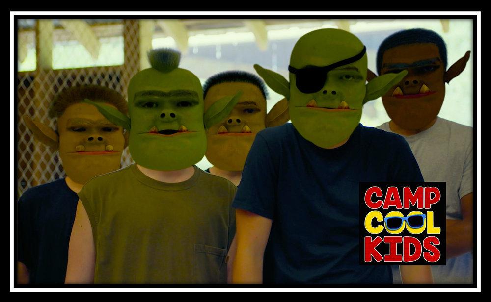 cck ogres copy.jpg