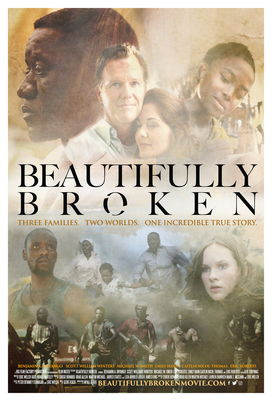 BeautifullyBroken_Poster smaller.jpg