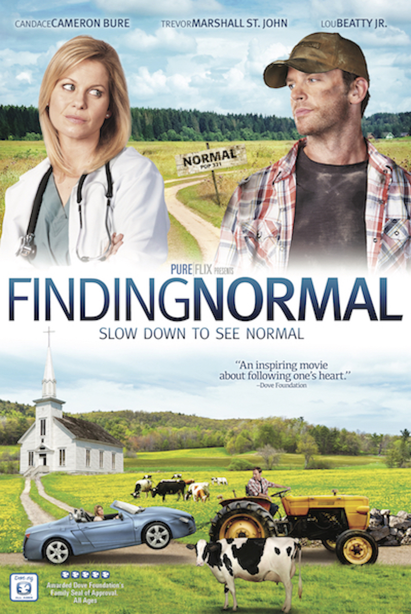 Finding Normal Poster smaller.jpg