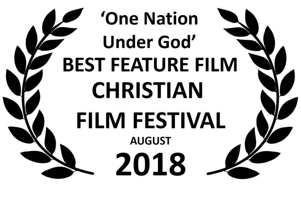 Feature Film CFF jpg copy.jpg