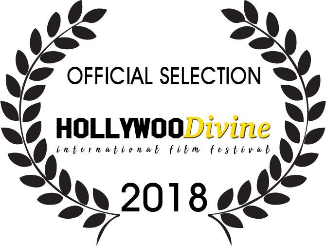 Hollywood Divine JPG.jpg