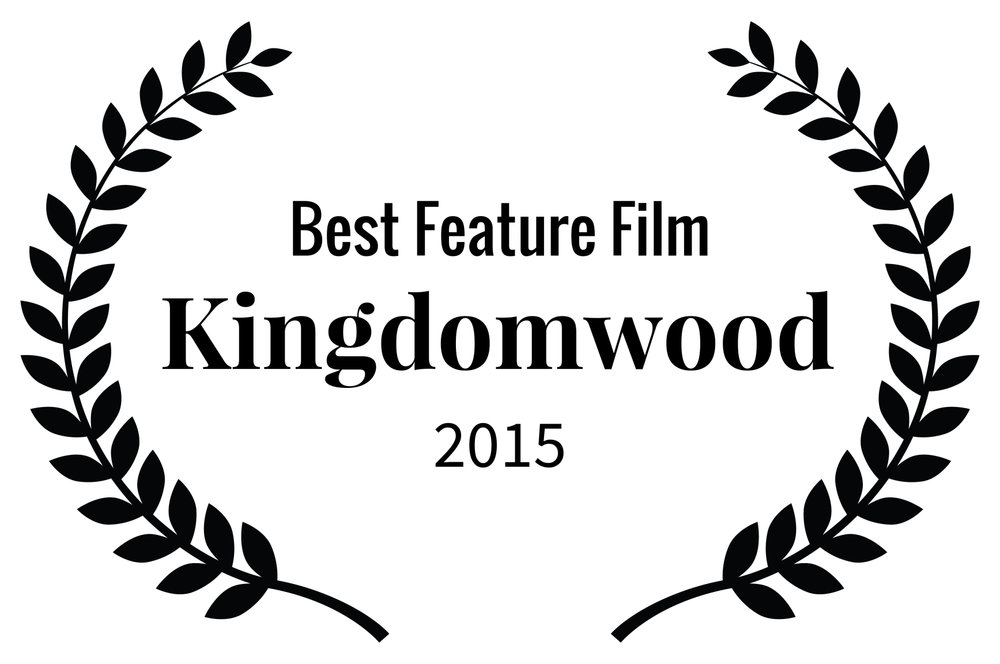 Kingdomwood - 2015 jpg.jpg