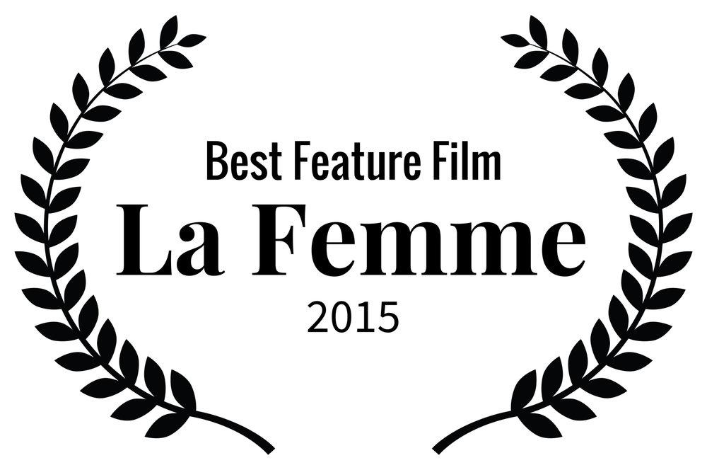 La Femme - 2015 jpg.jpg