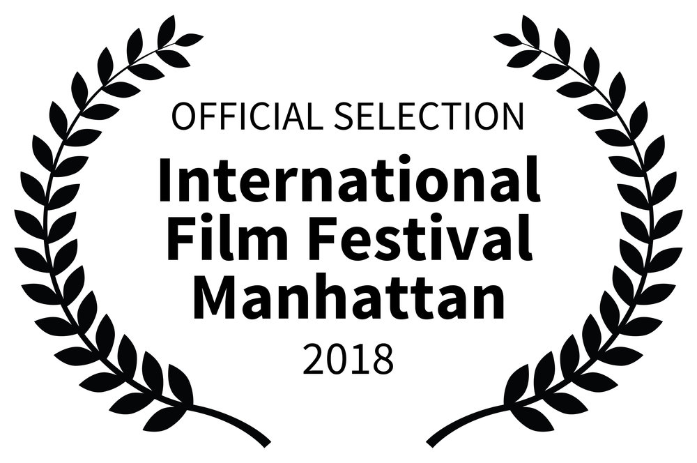 InternationalFilmFestivalManhattanjpg.jpg