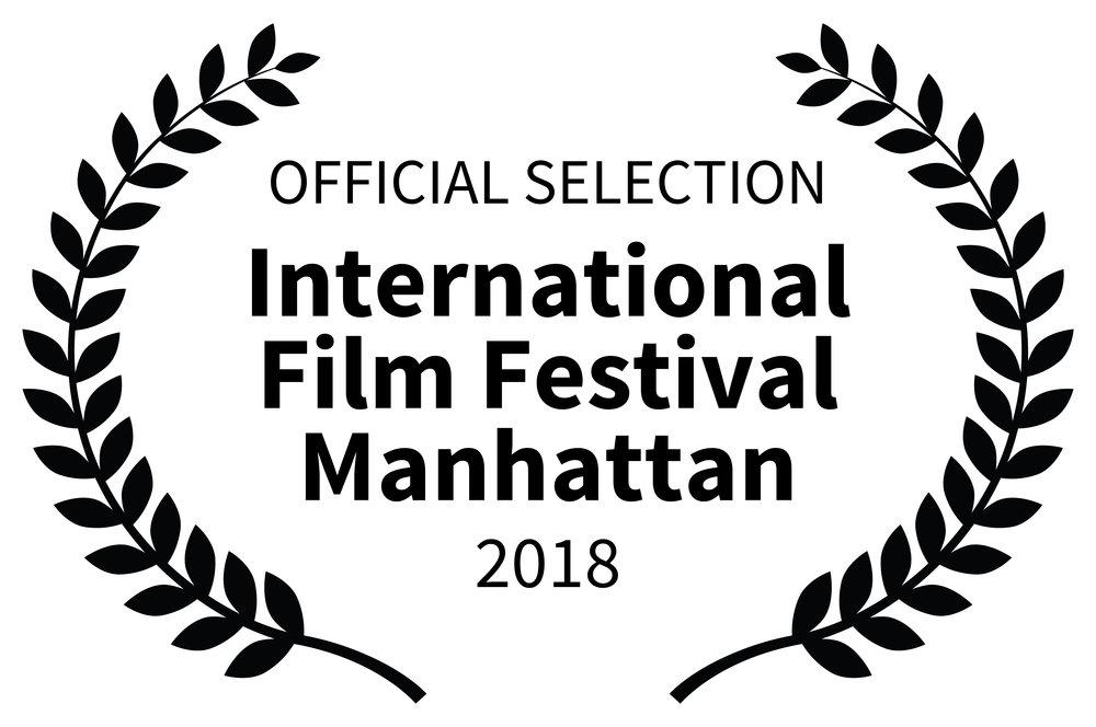 InternationalFilmFestivalManhattanjpg.jpg