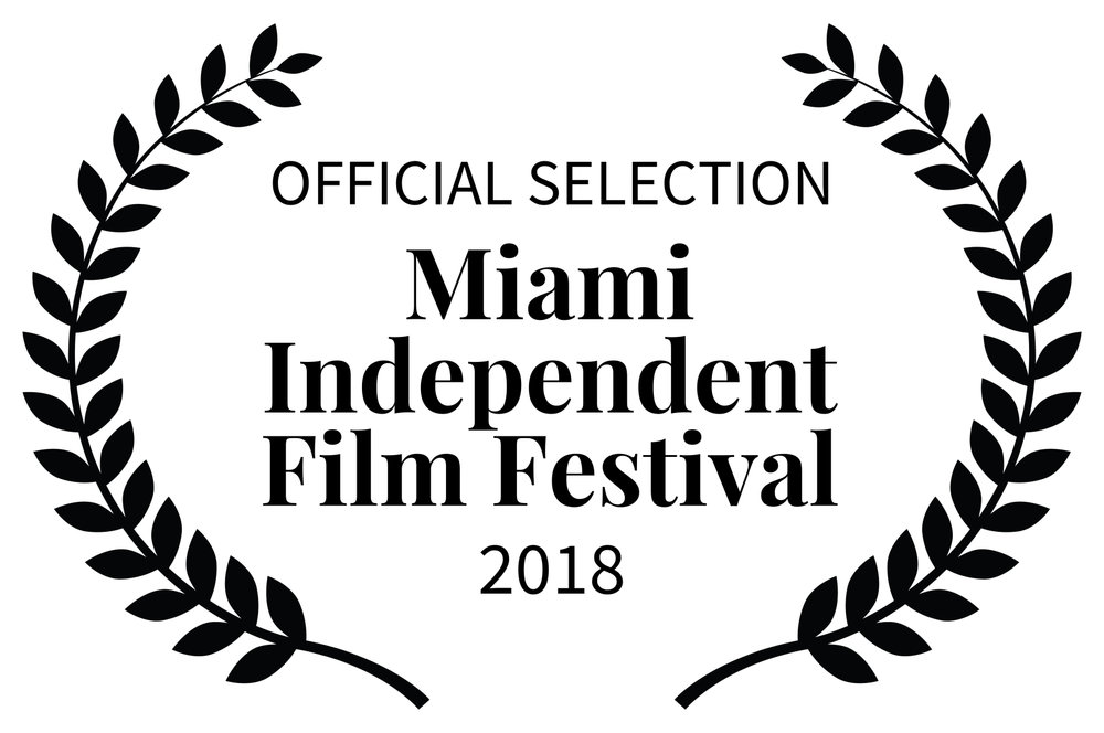 Miami Independent Film Festival jpg.jpg