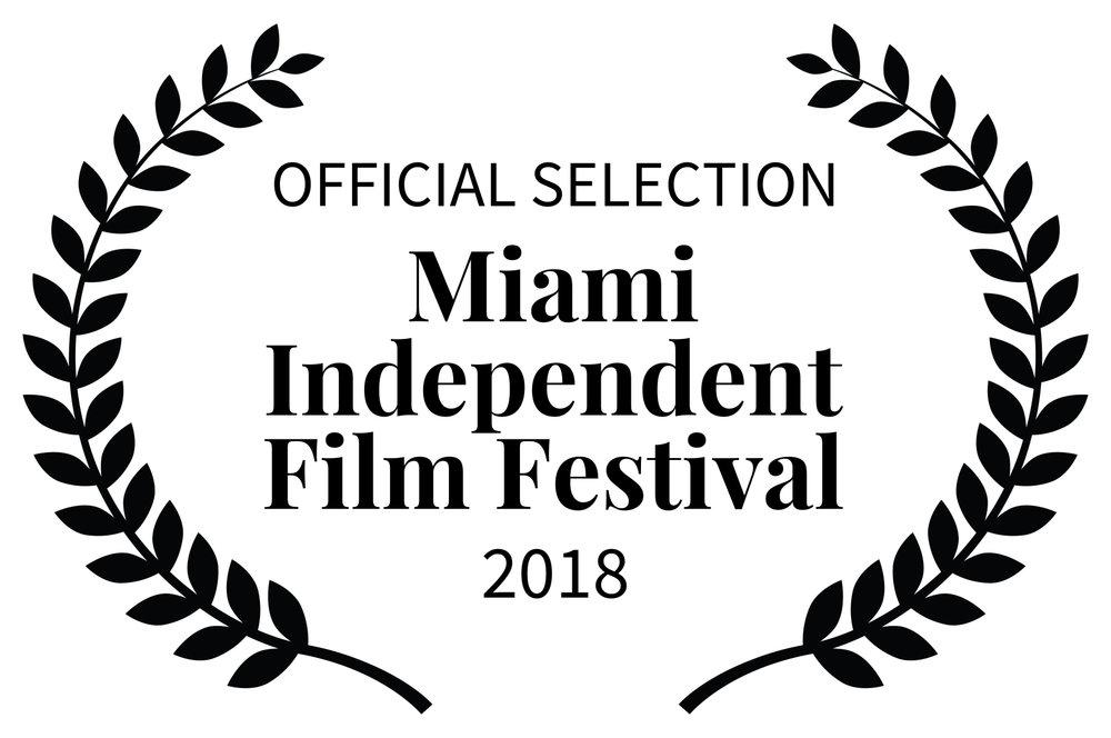 Miami Independent Film Festival jpg.jpg