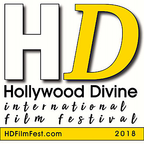 hollywood devine logo.jpg