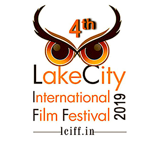 lake city FF logo.jpg