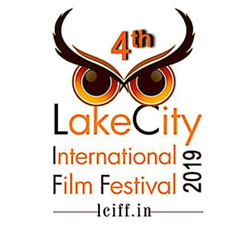 lake city FF logo.jpg