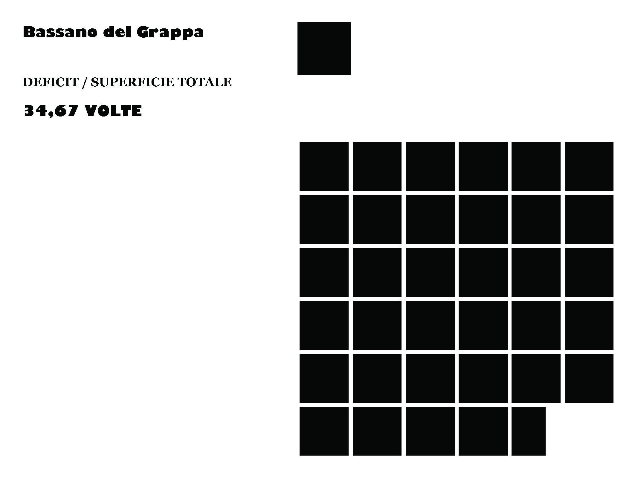 ImprontaSlides (1) 10