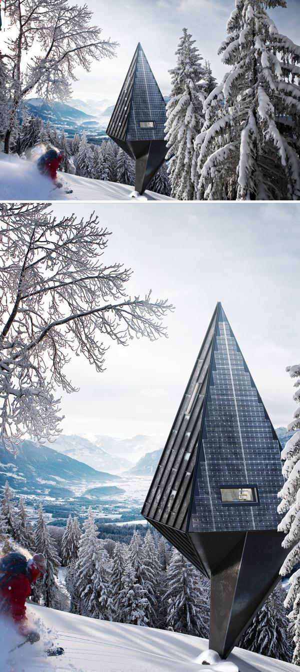 konradwojcik-treehouse