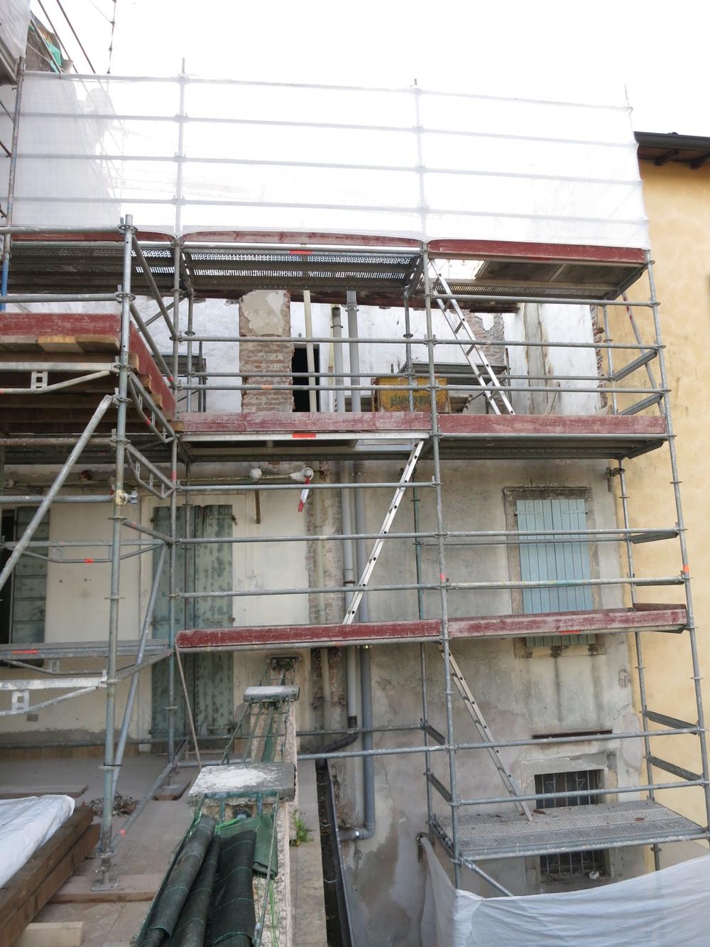 nicola-preti-architetto-canapa-ristrutturazione_001.jpg