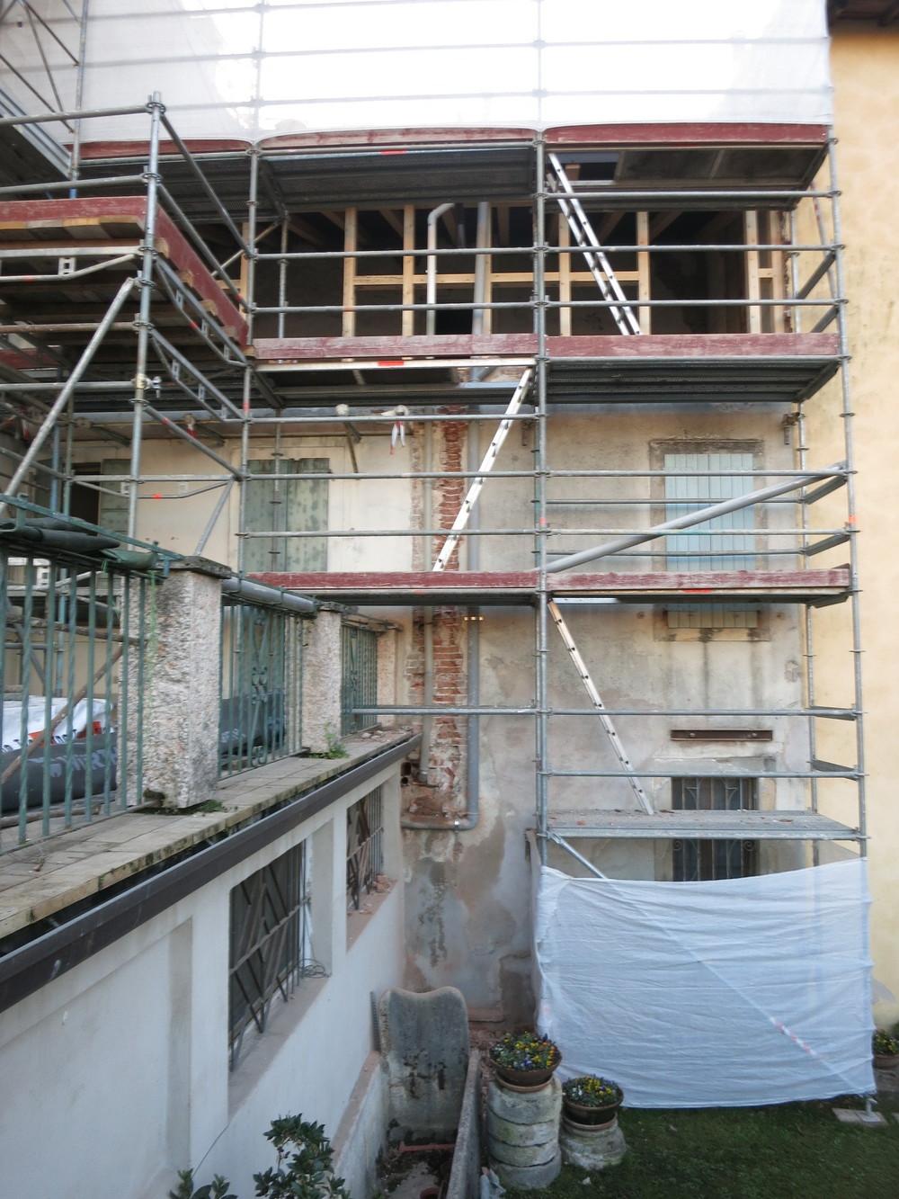 nicola-preti-architetto-canapa-ristrutturazione_0002.JPG