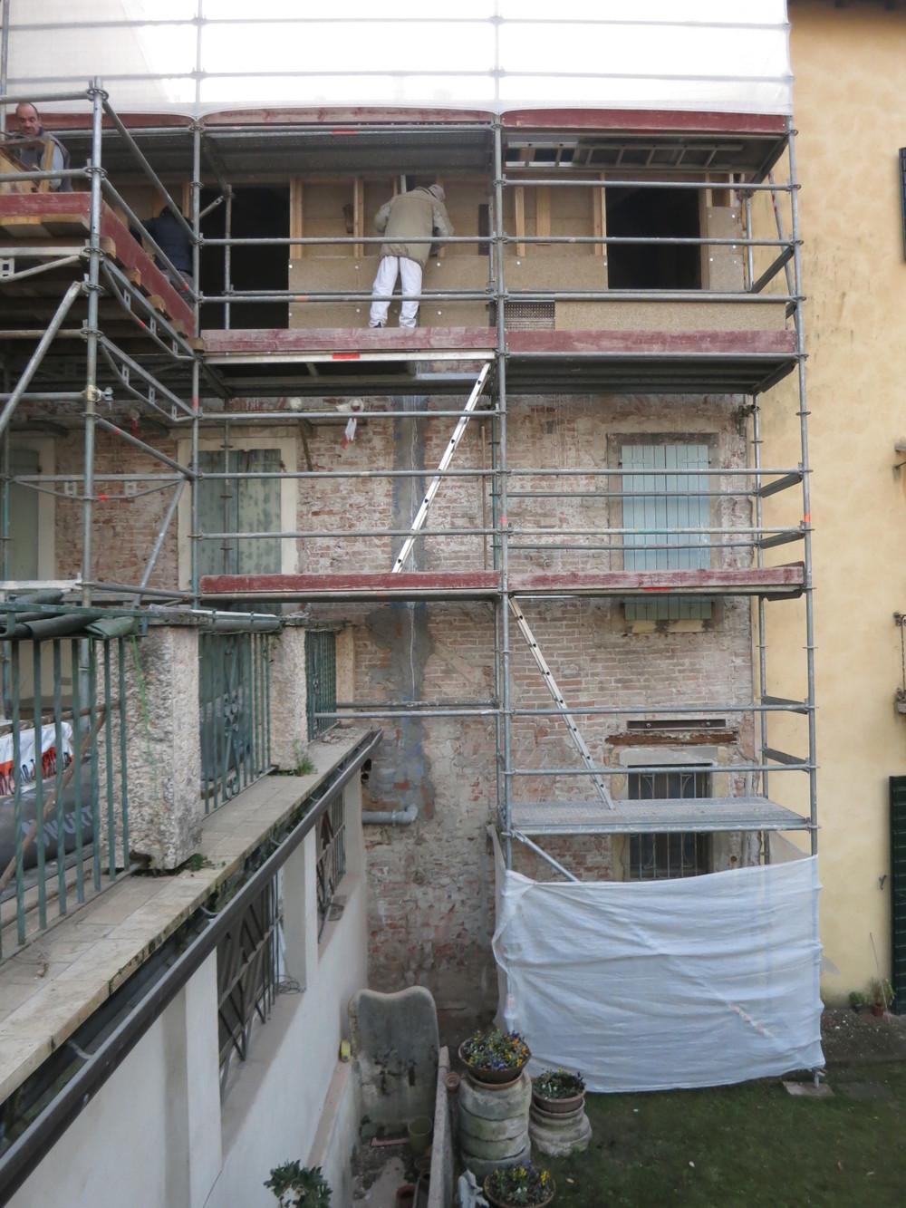nicola-preti-architetto-canapa-ristrutturazione_007.jpg