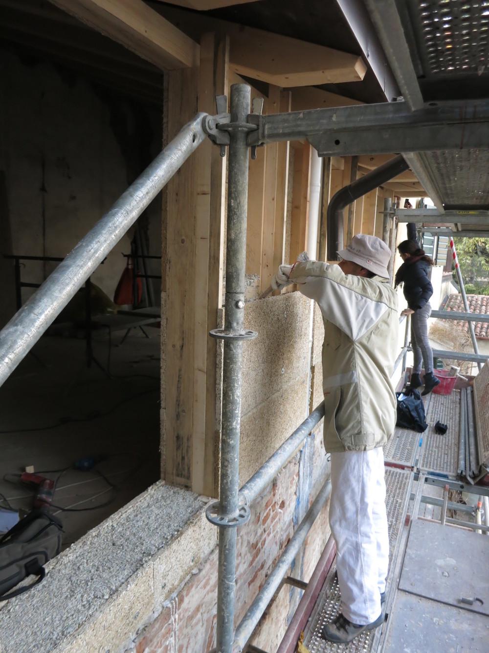 nicola-preti-architetto-canapa-ristrutturazione_008.jpg
