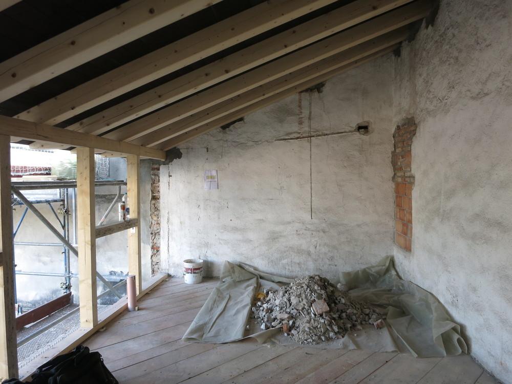nicola-preti-architetto-canapa-ristrutturazione_00010.jpg