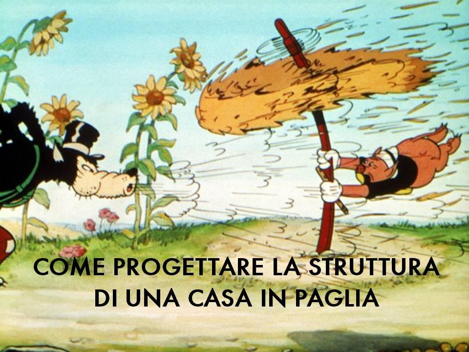 intervista-nicola-preti-architetto-verona-paglia-ingegnere-fornalè.jpg