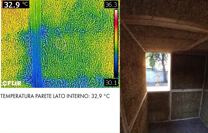 architetto-nicola-preti-verona-modulo-abitativo-in-paglia-termografia-02