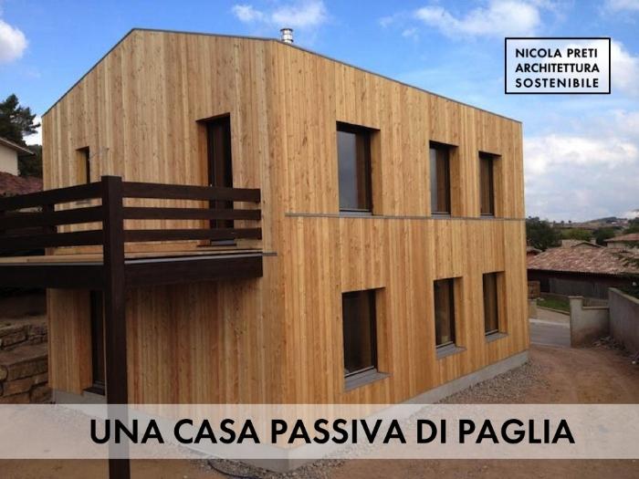 Fonte dell'immagine:www.passivhausprojekte.de