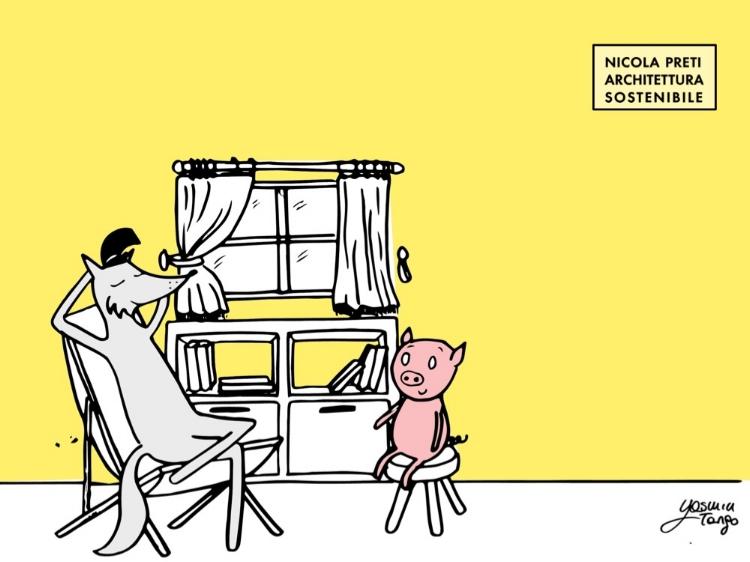 nicola-preti-architetto-verona-intervista-committente-casa-in-paglia.jpg