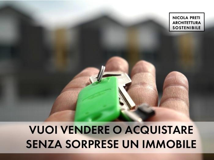 nicola-preti-architetto-verona-vendere-acquistare-senza-sorprese.jpg