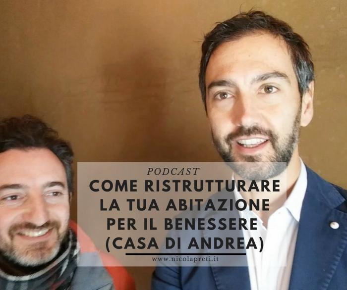 Nicola-Preti-Architettura-Sostenibile-testimonianza-andrea.jpg