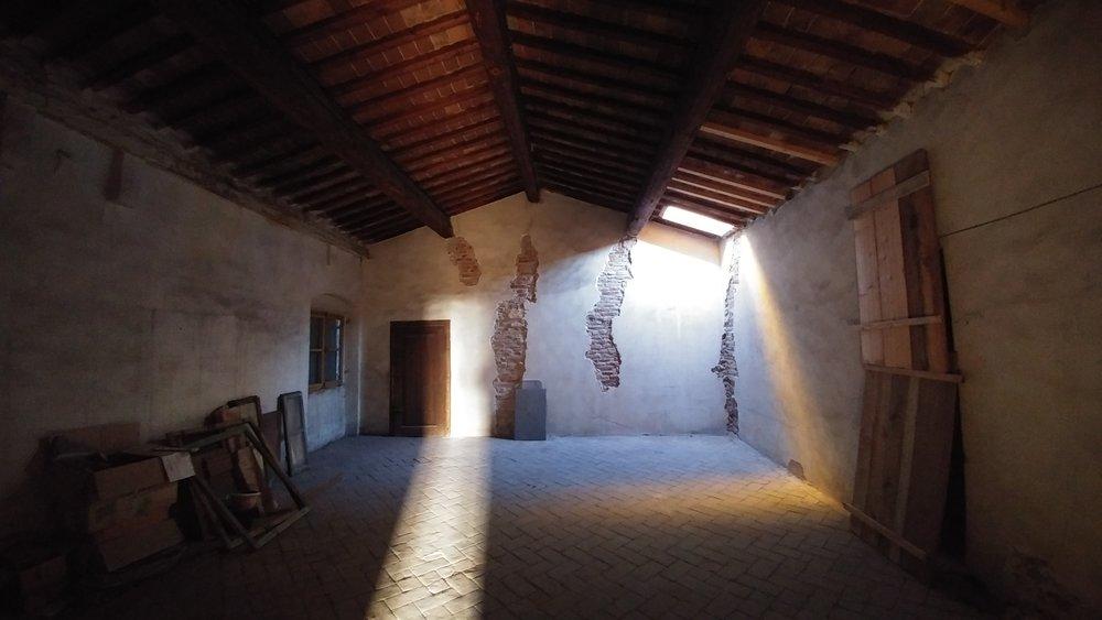 nicola-preti-architetto-ristrutturazione-Verona.jpg