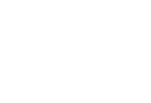 Novel Brewing Company