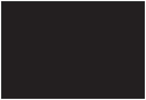 NovelBrewingCo_logo_final_whiteBkg_Black.png