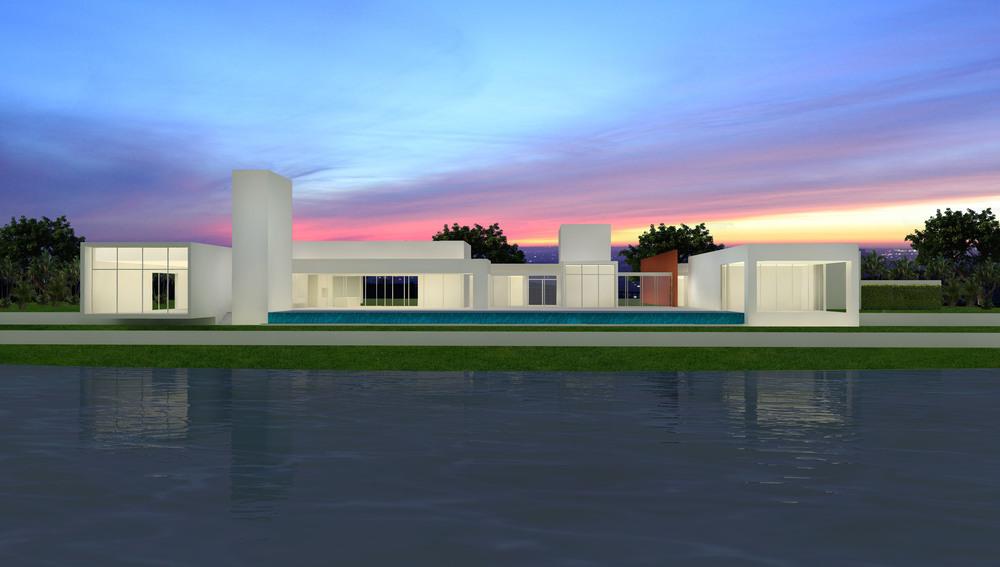 House 20_2 (main image).jpg