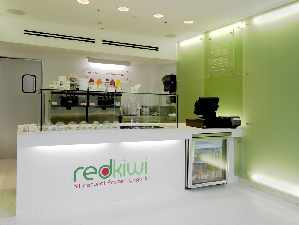 Red Kiwi Store-058739v2.jpg