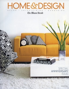 08 Home & Design January 2005.jpg