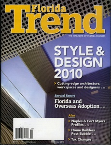 15 Florida Trend Lighthouse Point November 2010.jpg
