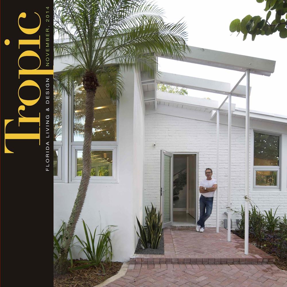 Tropic Cover.jpg