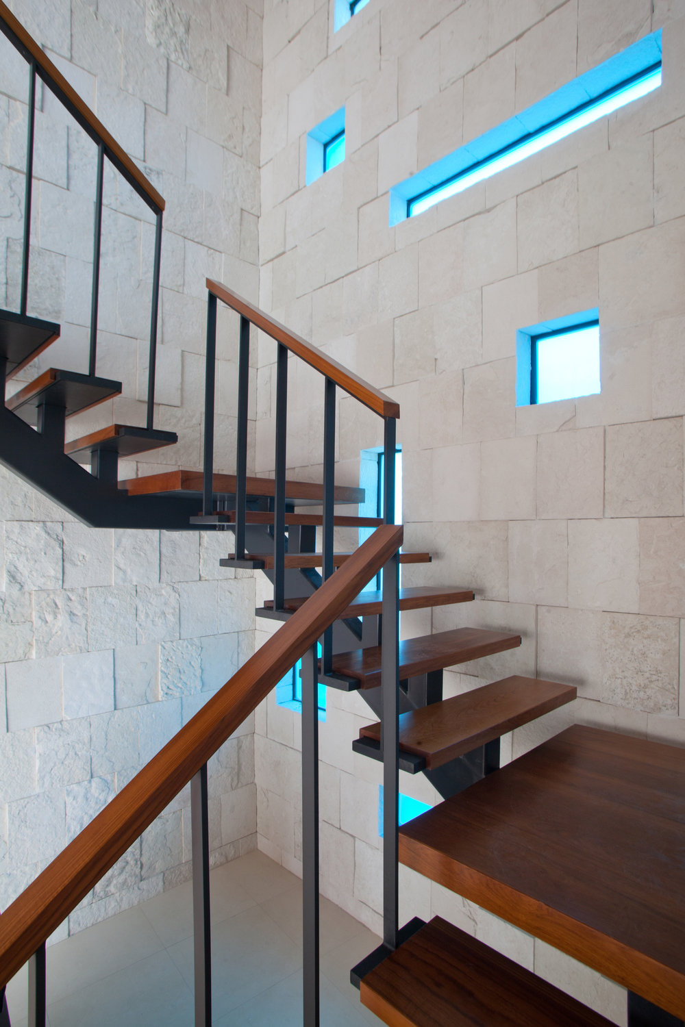 Bonaire Residence by Silberstein Architects Photo by Robin Hill (c) HI RES (14).jpg