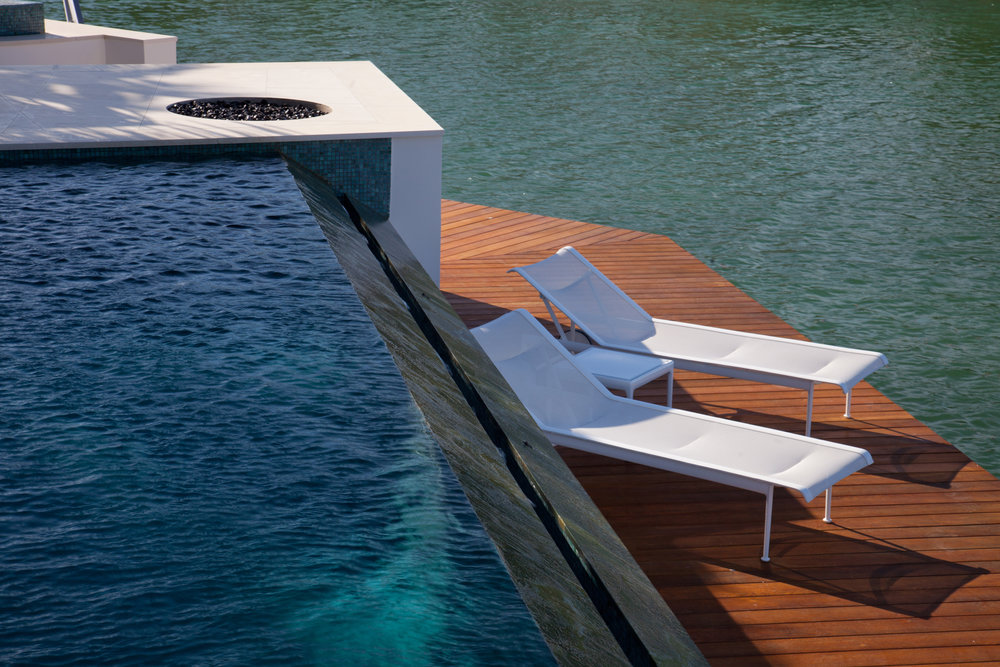 Bonaire Residence by Silberstein Architects Photo by Robin Hill (c) HI RES (67).jpg